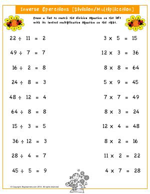 understand division third grade math worksheets biglearners. Black Bedroom Furniture Sets. Home Design Ideas