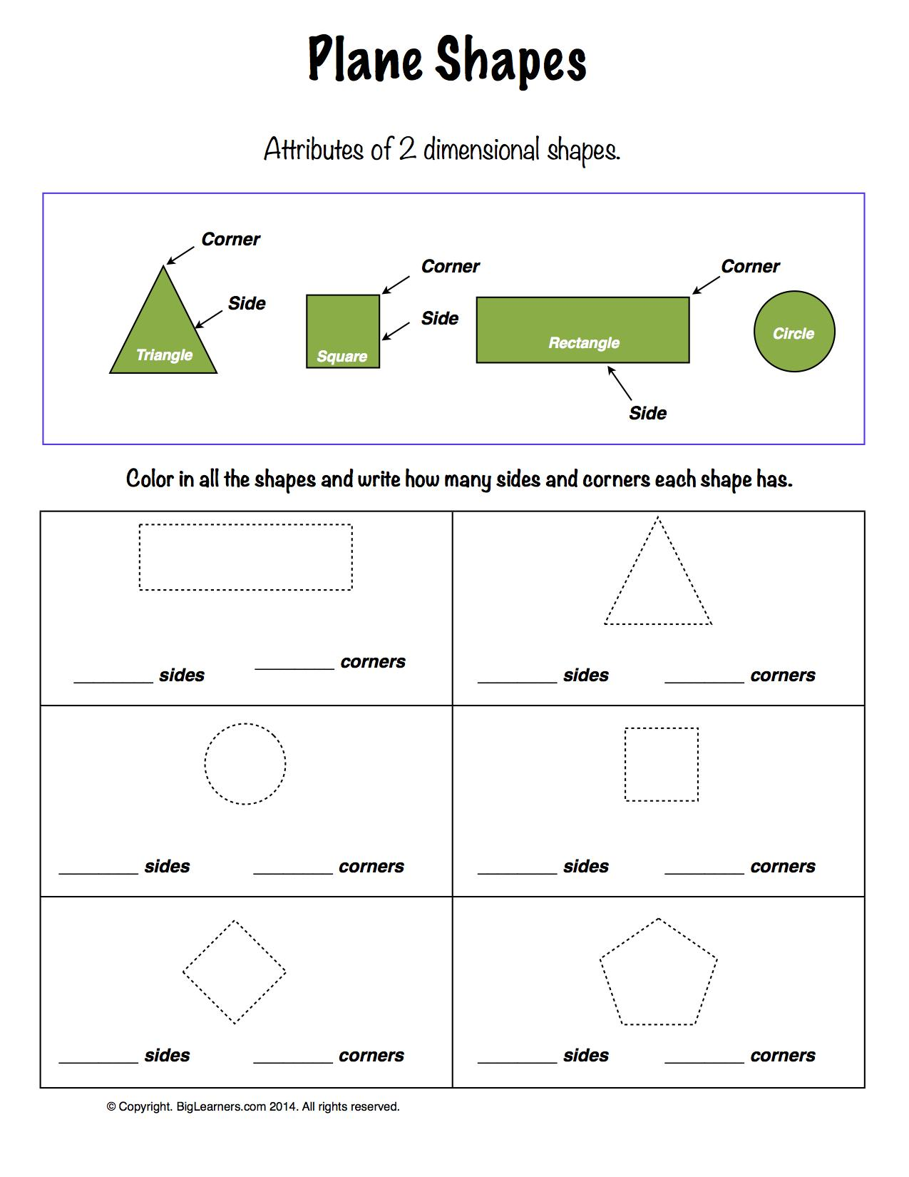 composing shapes kindergarten worksheets kindergarten shapes worksheets free printables. Black Bedroom Furniture Sets. Home Design Ideas