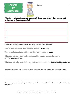 explanatory writing 5th grade Dear 5th grade teacher friends, whew this unit is jam packed with everything you need to teach informative writing this 6 week unit has all the right tools to make.