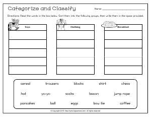 l 1 c first grade english worksheets biglearners. Black Bedroom Furniture Sets. Home Design Ideas
