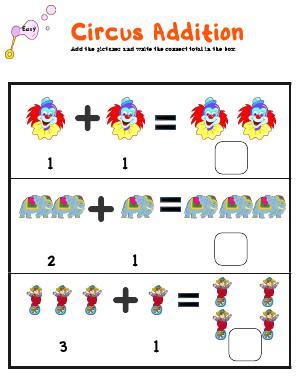 math worksheet : kindergarten  free common core math worksheets  biglearners : Free Common Core Math Worksheets For Kindergarten