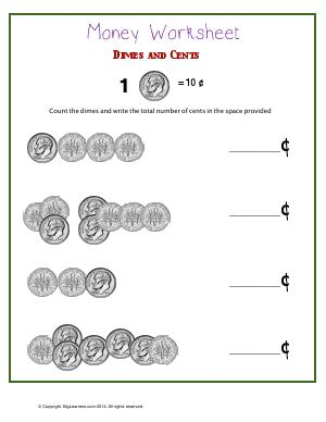 time and money first grade math worksheets biglearners. Black Bedroom Furniture Sets. Home Design Ideas