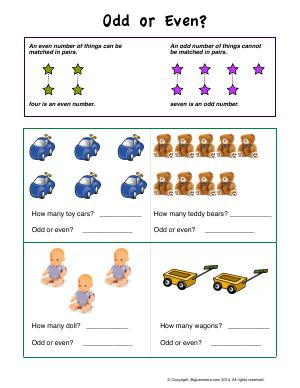math worksheet : grade 2  free common core math worksheets  biglearners : Common Core Math Grade 2 Worksheets