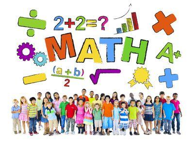 math worksheet : grade 3  free common core math worksheets  biglearners : Common Core Free Math Worksheets